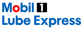 Mobil1 Lube Express Abbotsford